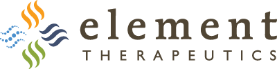 Element Therapeutics