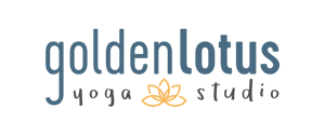 Golden Lotus Yoga Studio